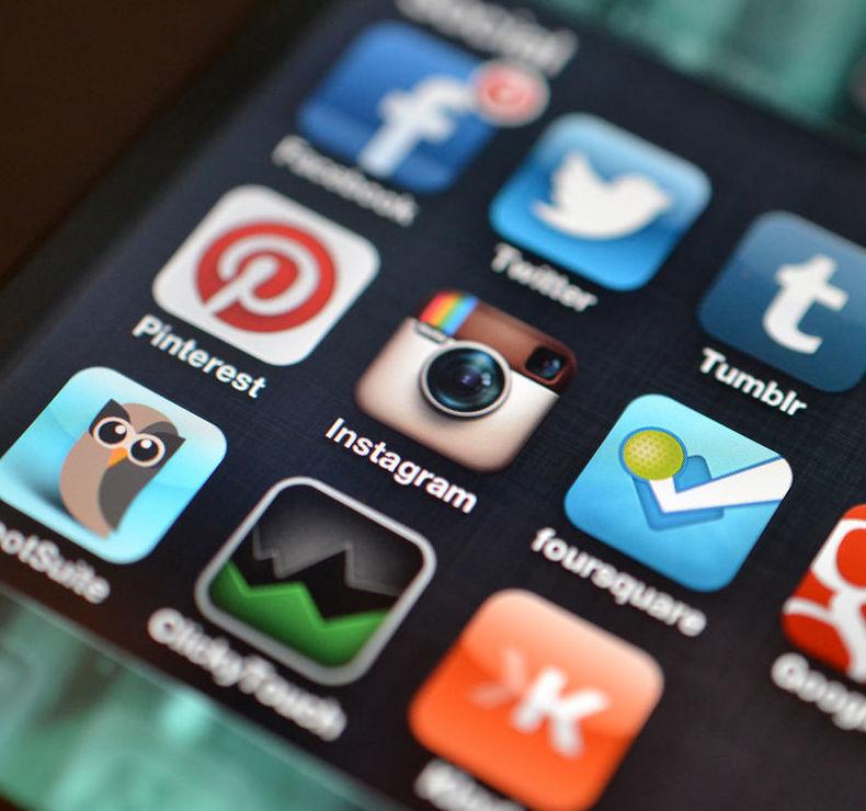 Aplicaciones móviles para empresas en Málaga