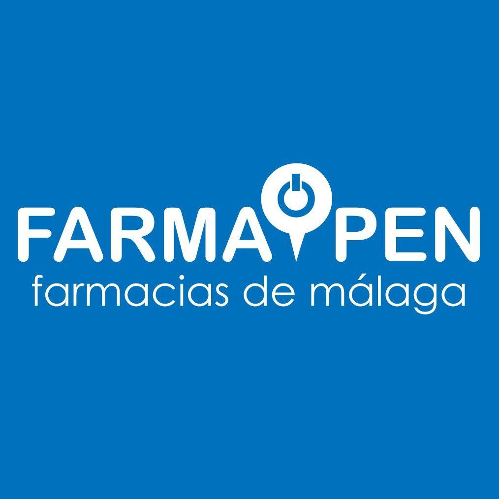 Foto 3 de Software para empresas en Málaga | Minegocioenunaapp.com