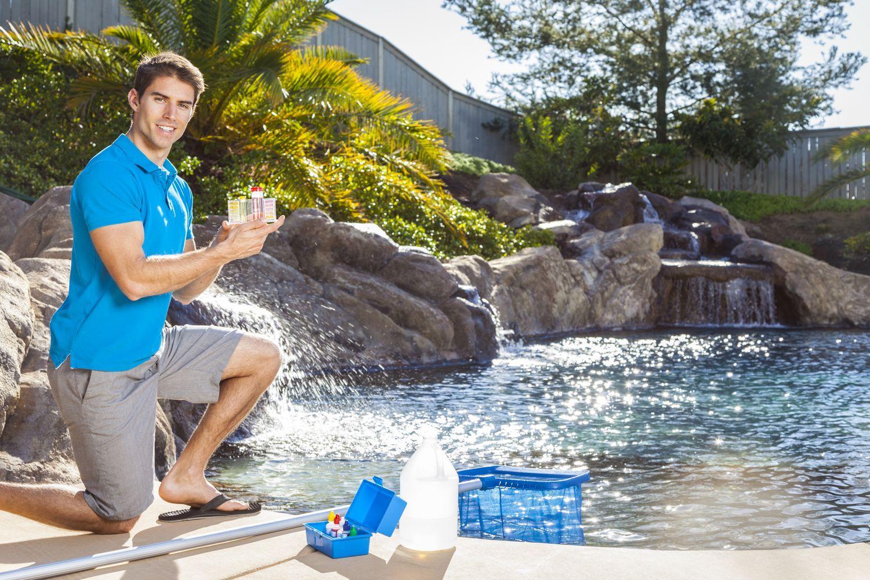 Productos para piscinas en arganda del rey hidrosud for Tratamientos de piscinas