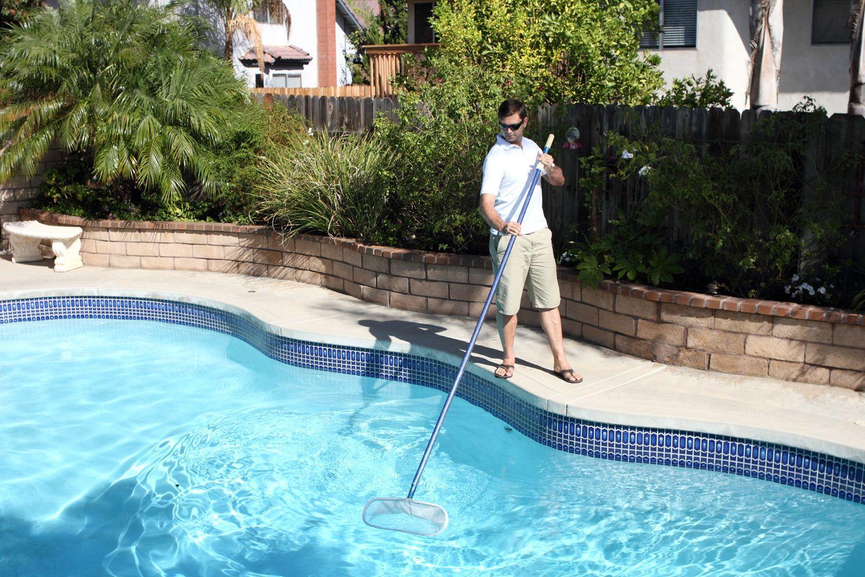 Empresa de construcci n de piscinas arganda del rey hidrosud for Piscina arganda del rey