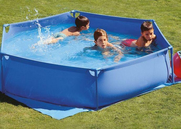 Piscinas elevadas productos y servicios de piscinas y for Productos para piscinas