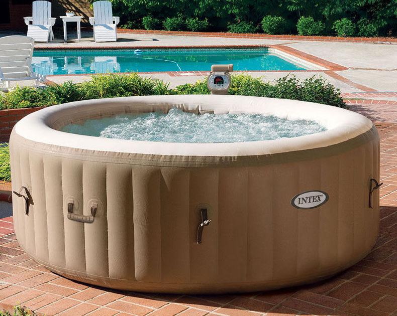Espacio wellness productos y servicios de piscinas y for Productos para piscinas