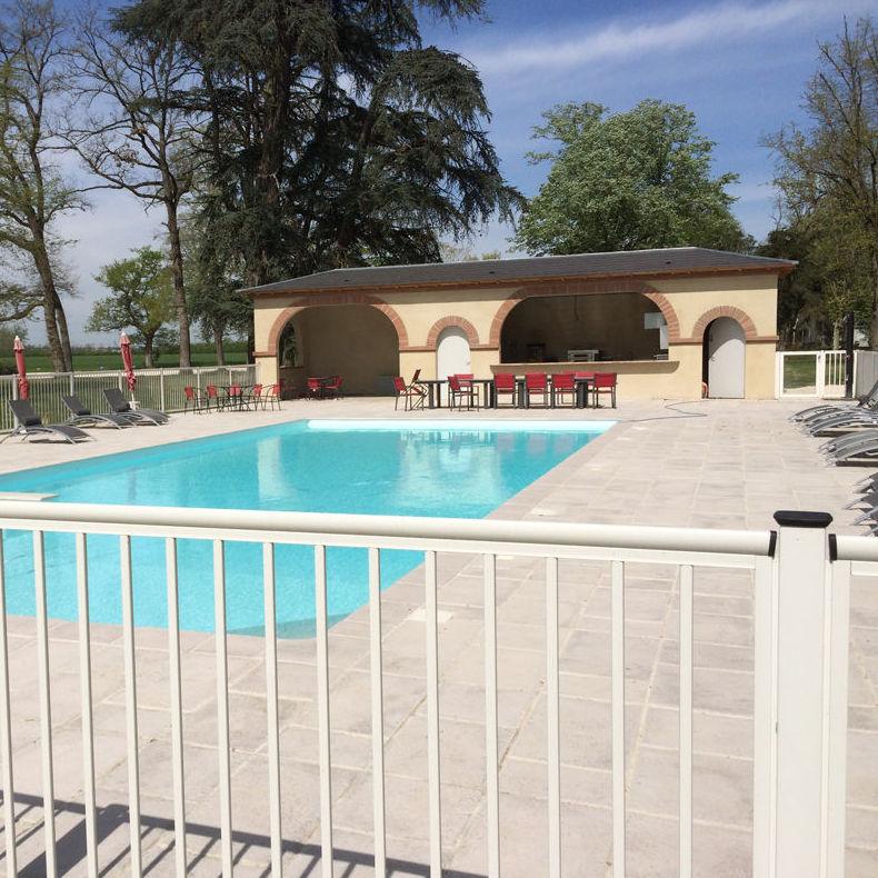 Barreras de protecci n productos y servicios de piscinas for Piscinas y productos
