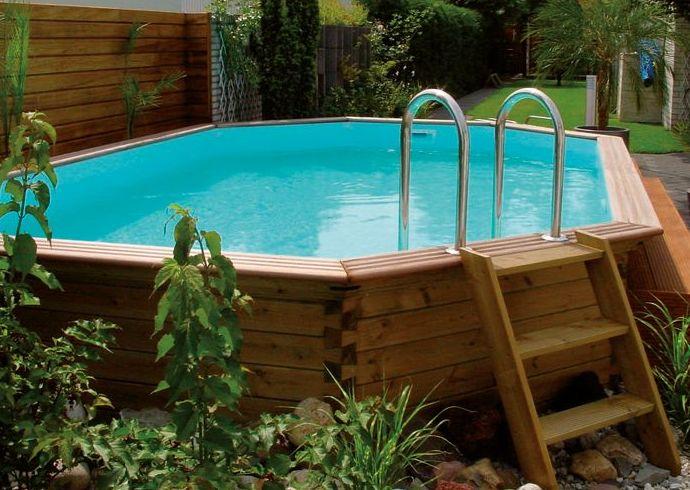 Piscinas elevadas productos y servicios de piscinas y for Productos piscina
