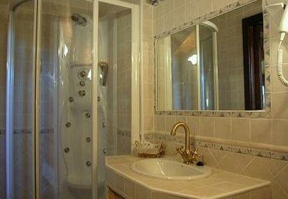 Baños con hidromasaje