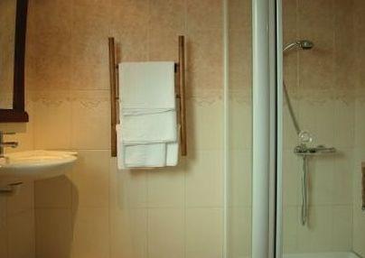 Hoteles rurales en Soria