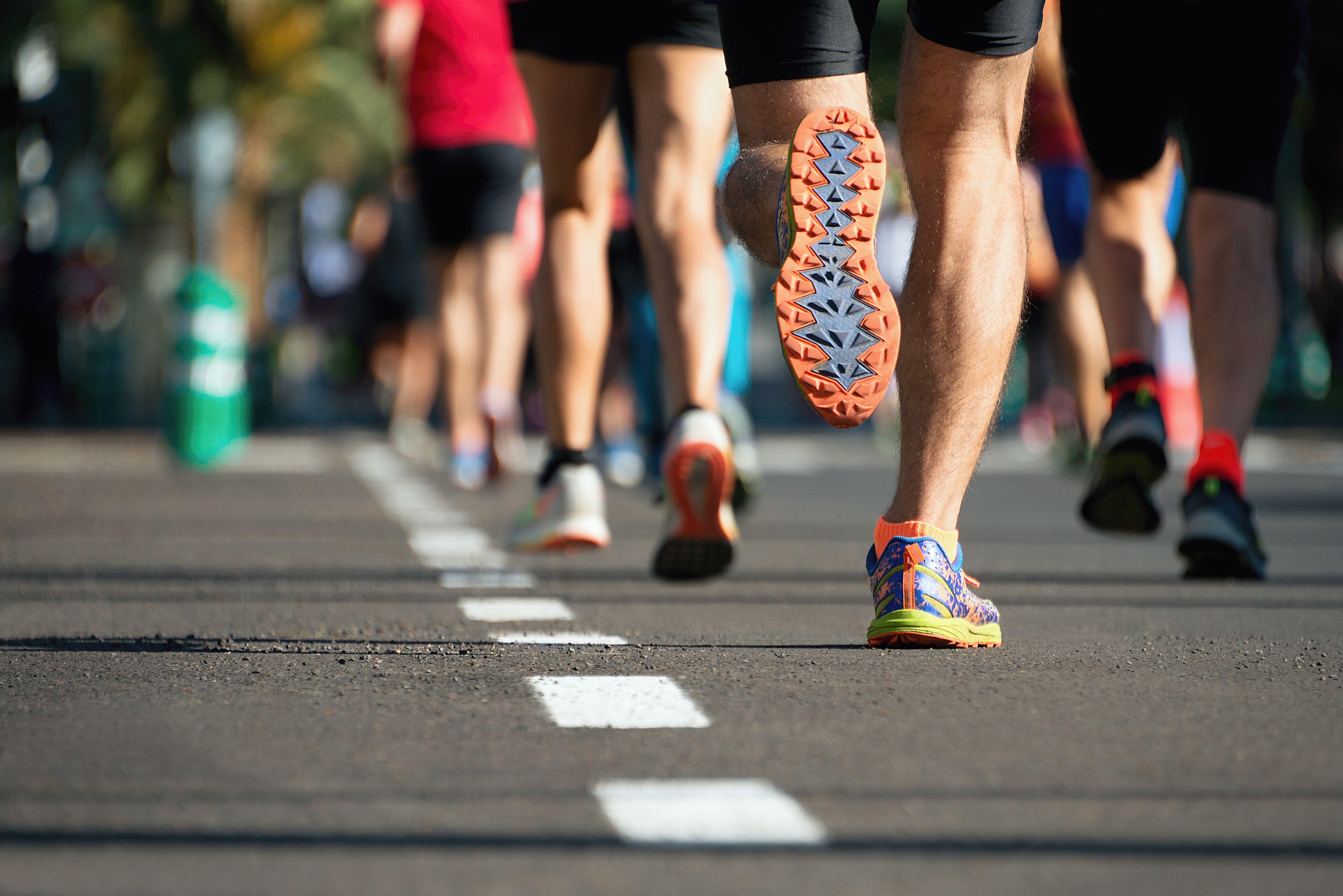Fisioterapia deportiva Coslada