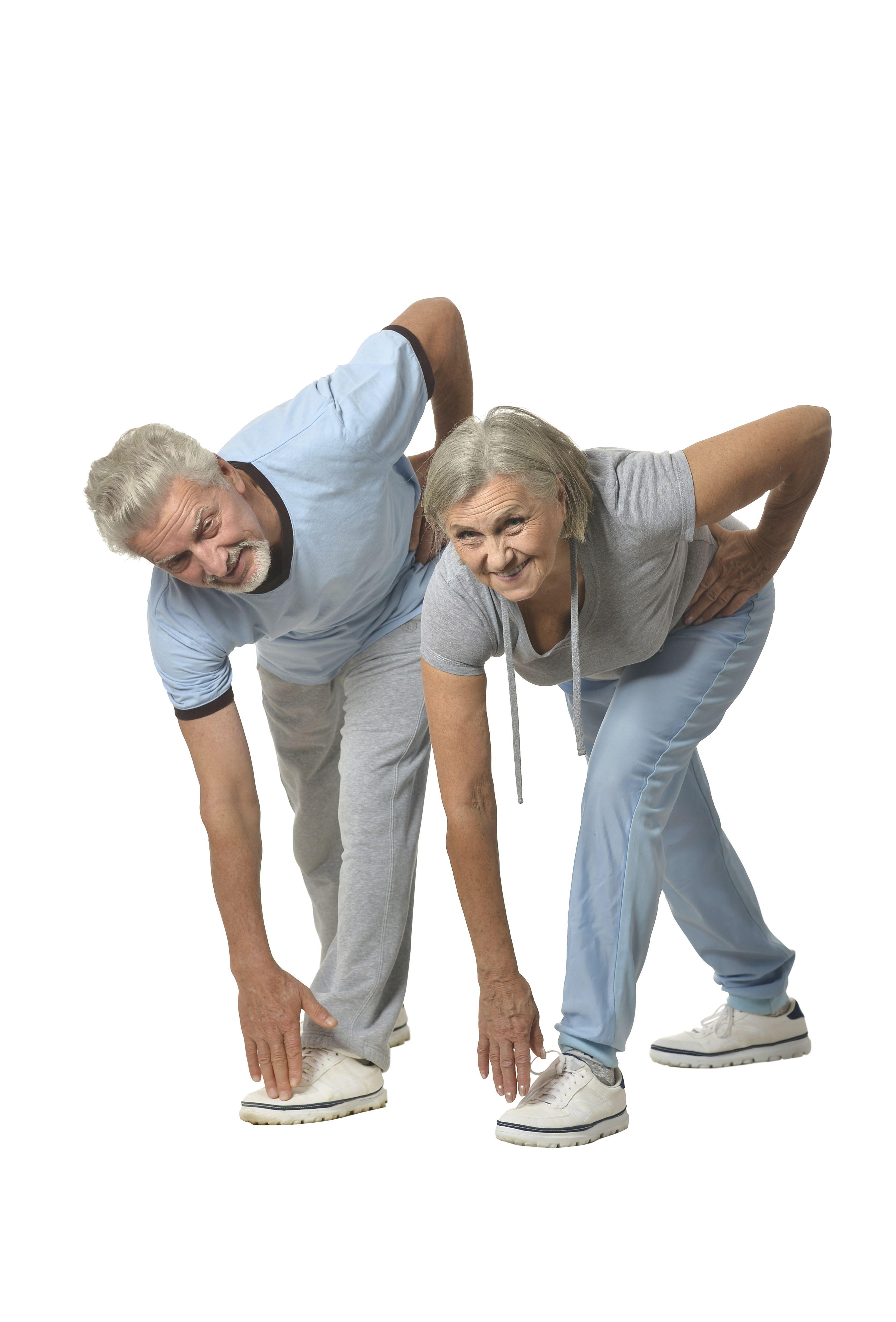 Fisioterapia y osteopatía Coslada