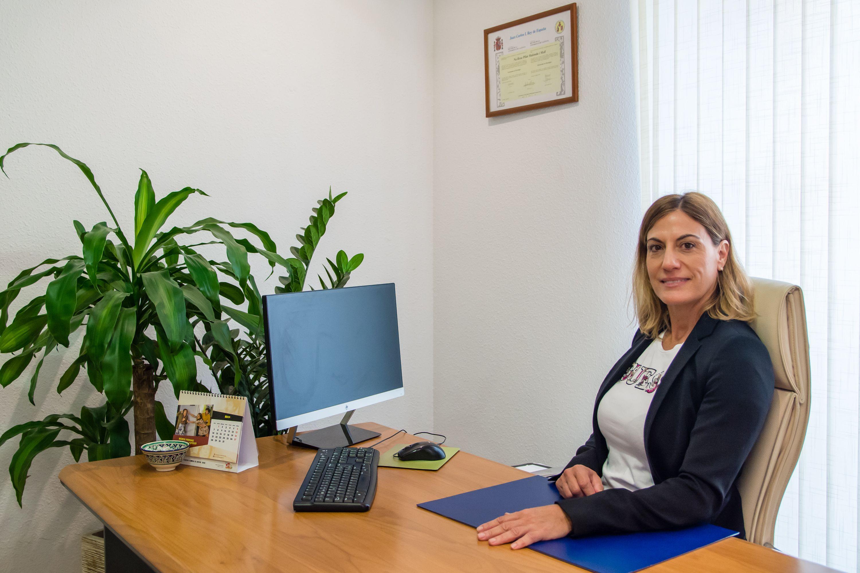 Terapias de tercera generación en Valencia