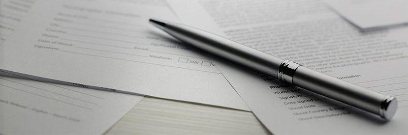 Ley Orgánica de Protección de Datos (LOPD): Servicios de UTPR