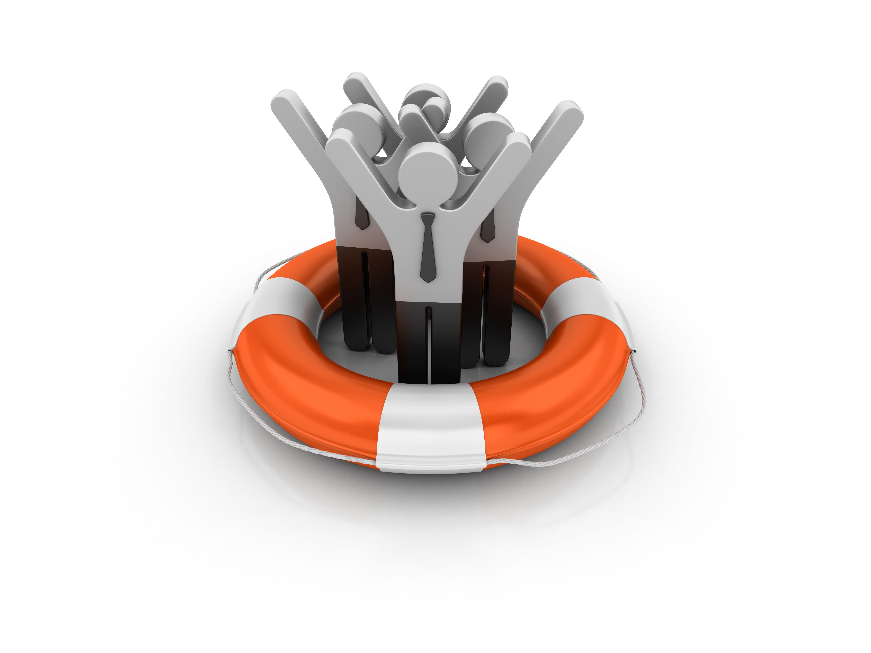 Prevención de riesgos laborales: Servicios de UTPR
