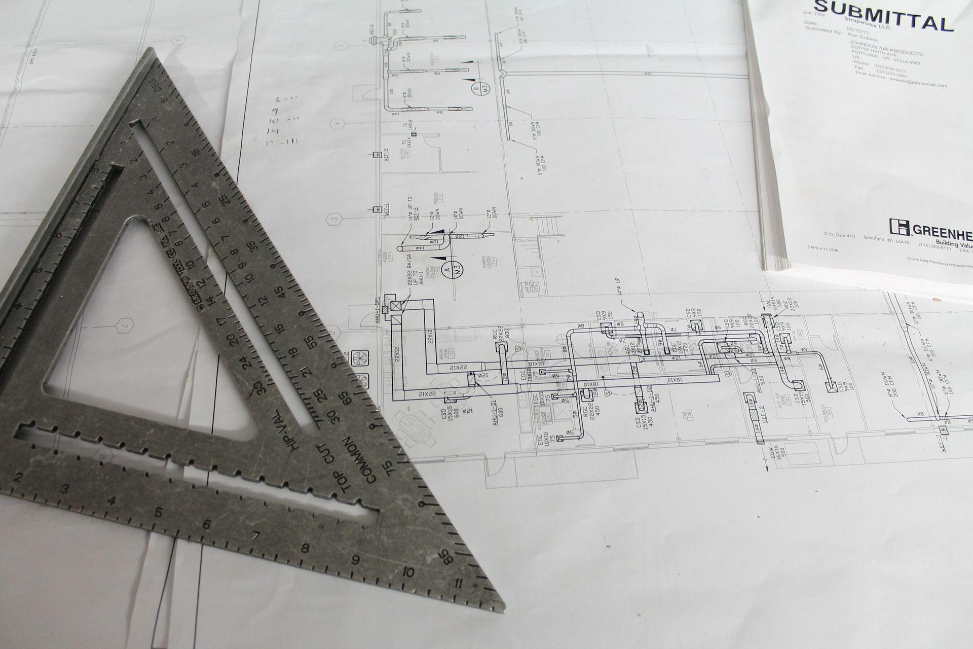 Foto 10 de Empresas de construcción en  | Alana, S. L