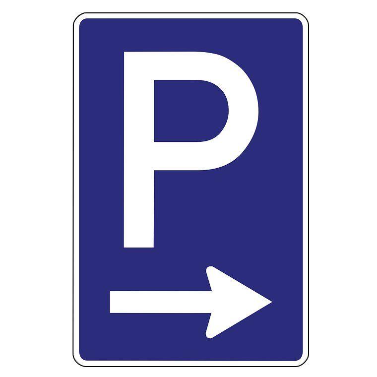Parking para camiones: Servicios de Estación de Servicio Navalcarro BP