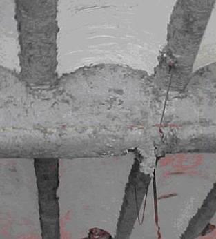 Ignifugaciones de madera y tejidos: Trabajos que realizamos   de Ignifugaciones Pérez Llosa, S.L.