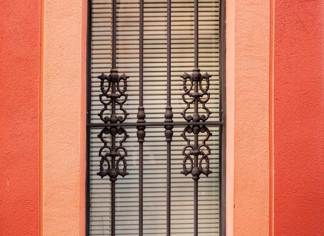 Carpintería de hierro con amplia experiencia en Córdoba