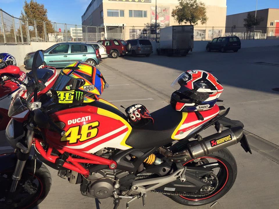 Mecánica en general: productos y servicios de DPD Racing Box