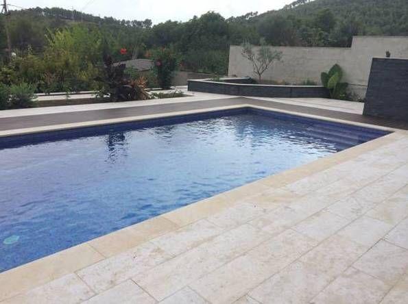 Presupuesto de piscinas de obra en el prat de llobregat ajustado en rodamar piscinas - Presupuestos piscinas de obra ...
