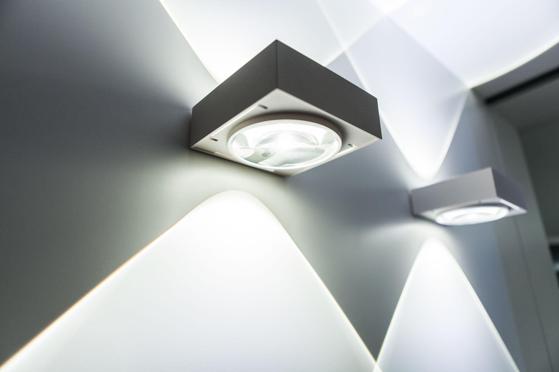 Downlights: Productos de Cofrelec Eléctrica Molins