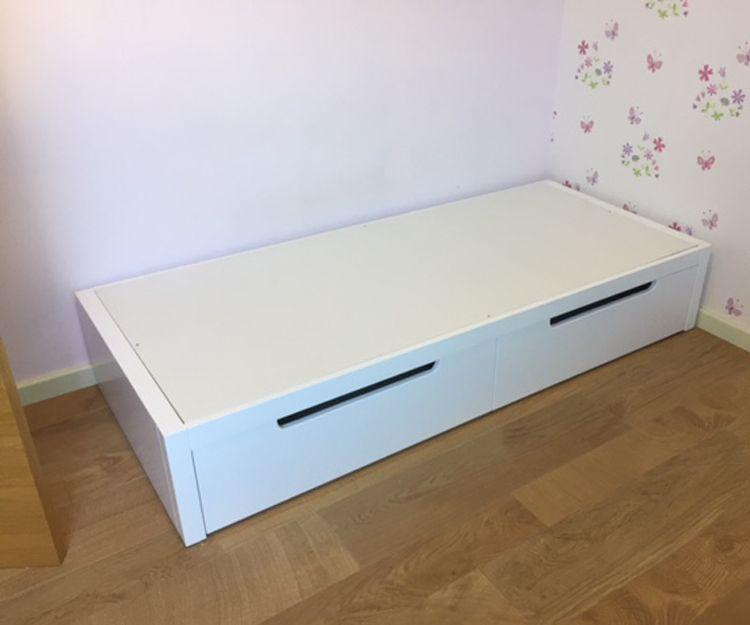 Mueble para dormitorio infantil
