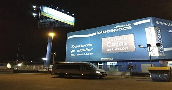 Mudanzas urgentes Asturias