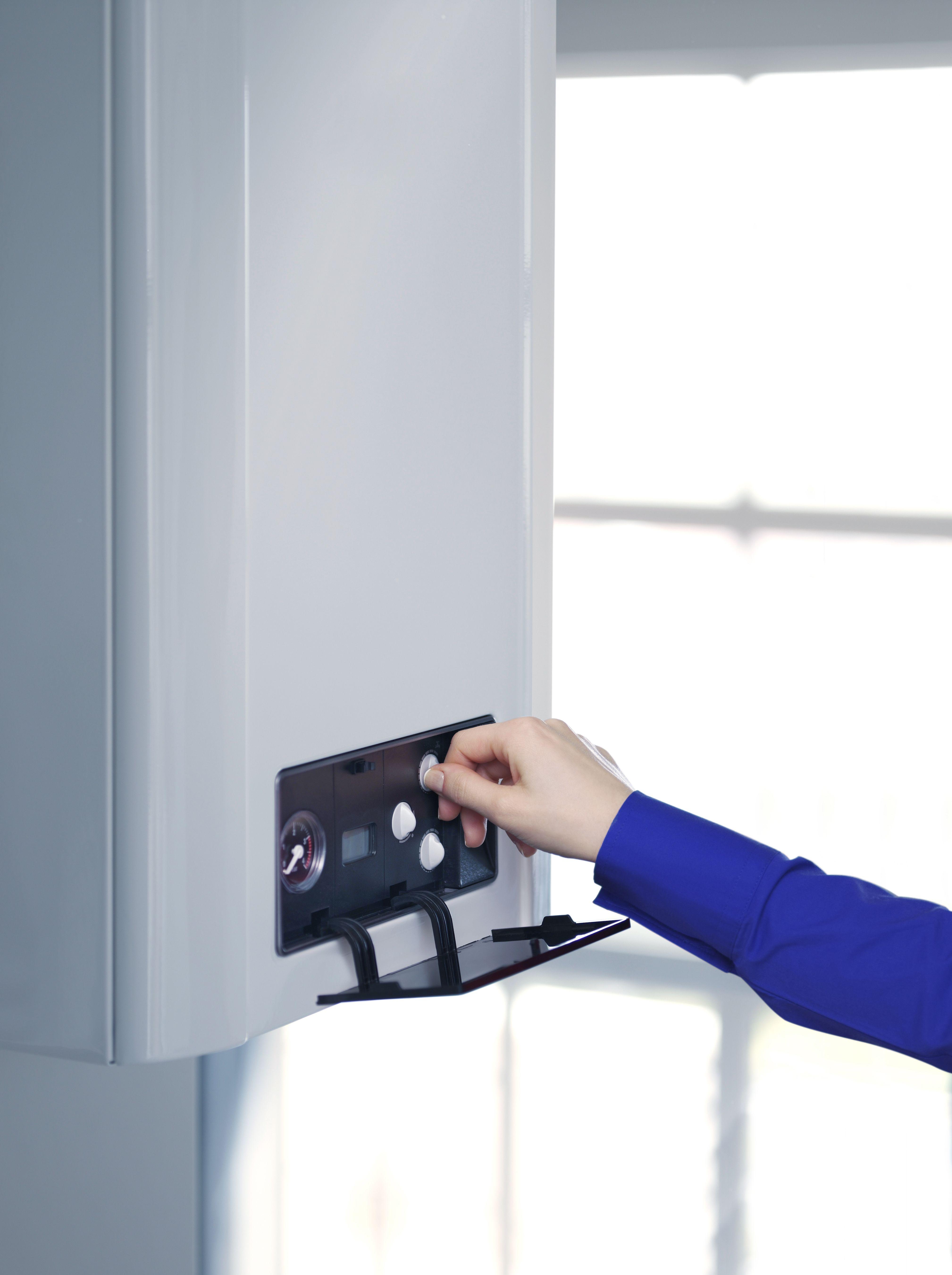 Servicio técnico de electrodomésticos en Madrid Centro