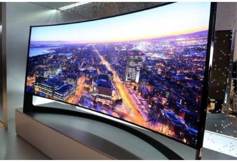 Reparación de televisores en Pozuelo