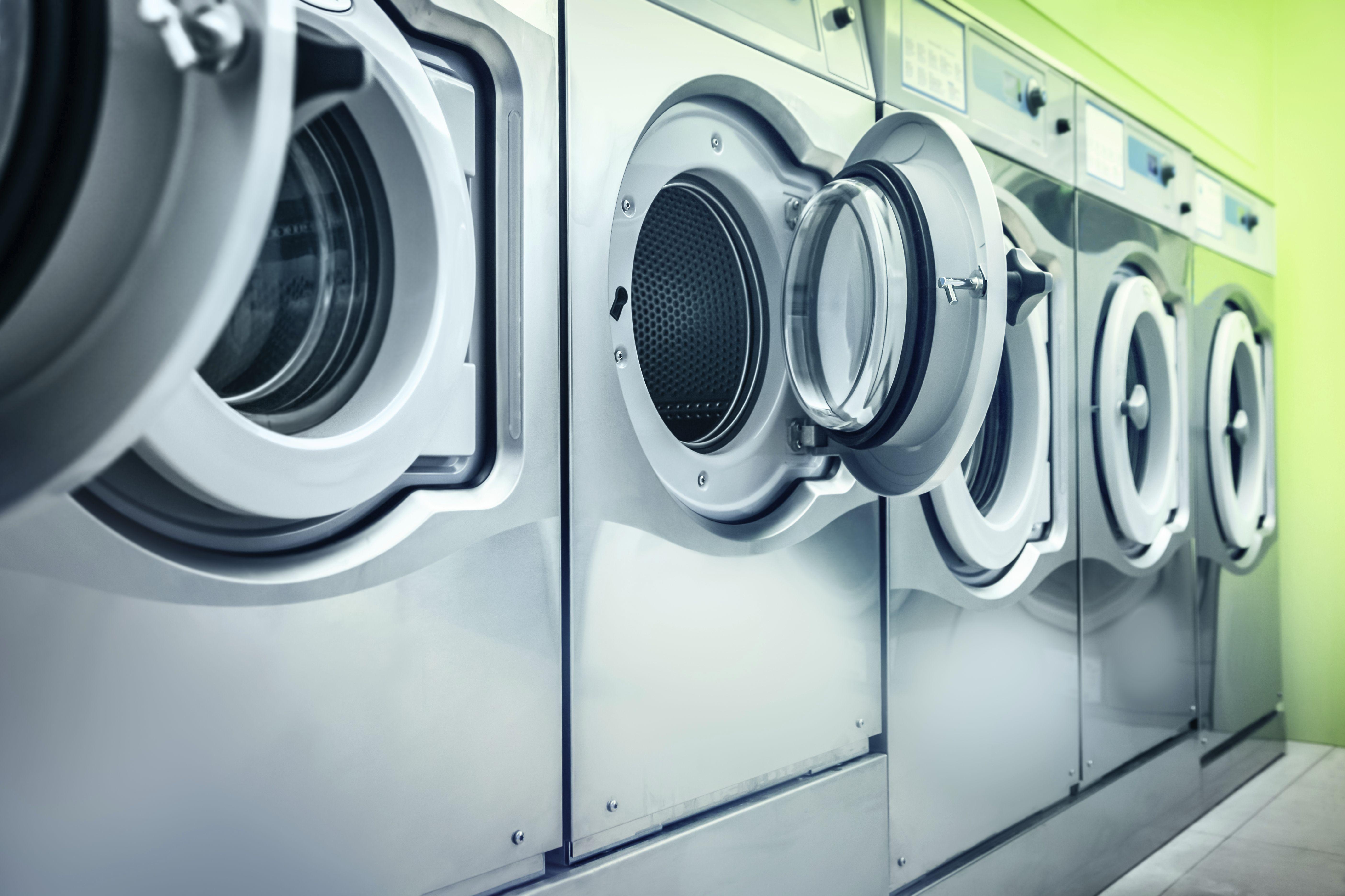 Servicio técnico de electrodomésticos en Pozuelo