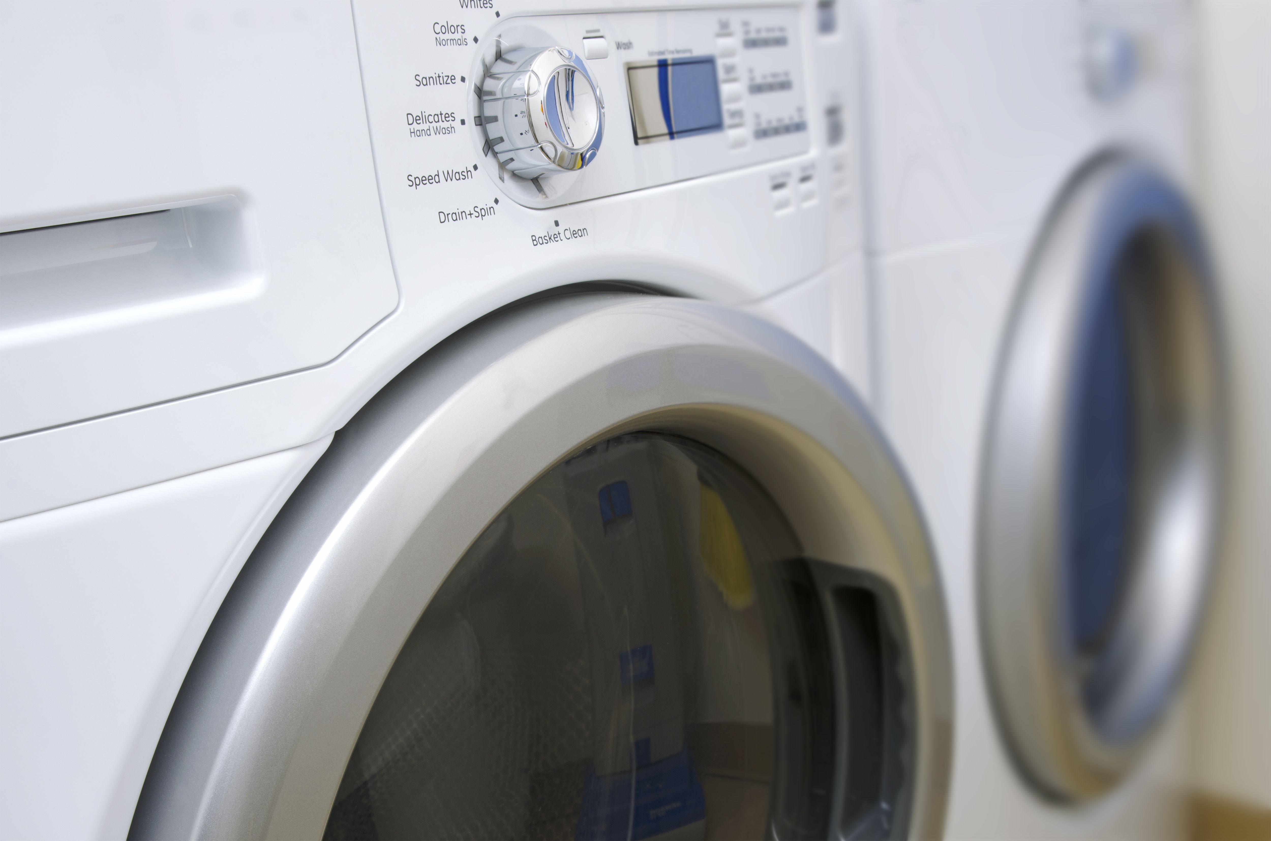 Servicio técnico de electrodomésticos en La Moraleja