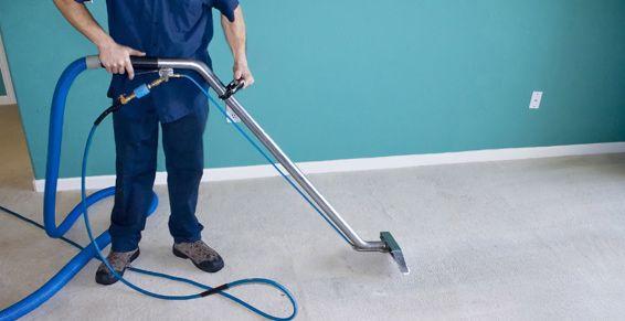 Limpieza y mantenimiento de comunidades: Servicios de Brillos Limpiezas