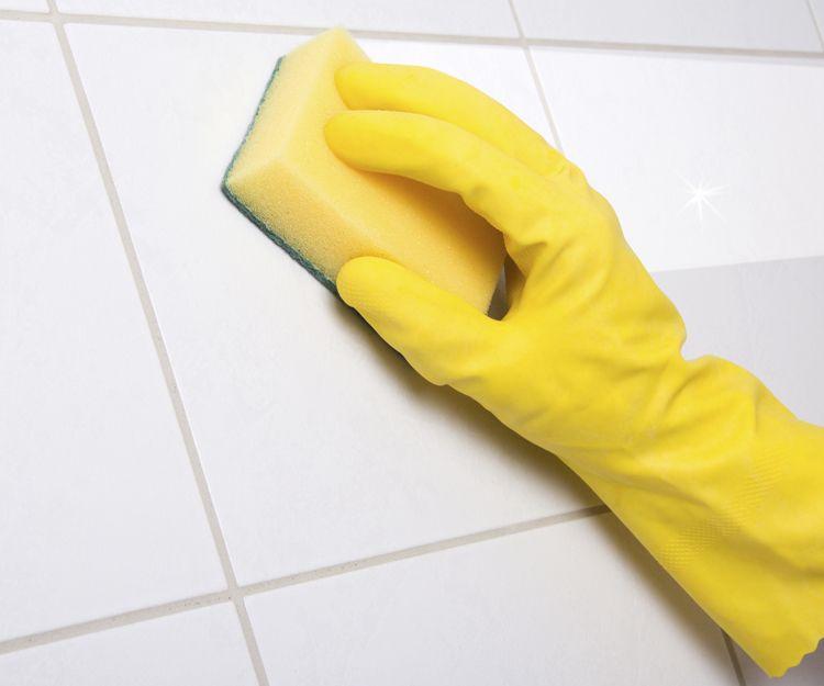 Limpieza para particulares y empresas