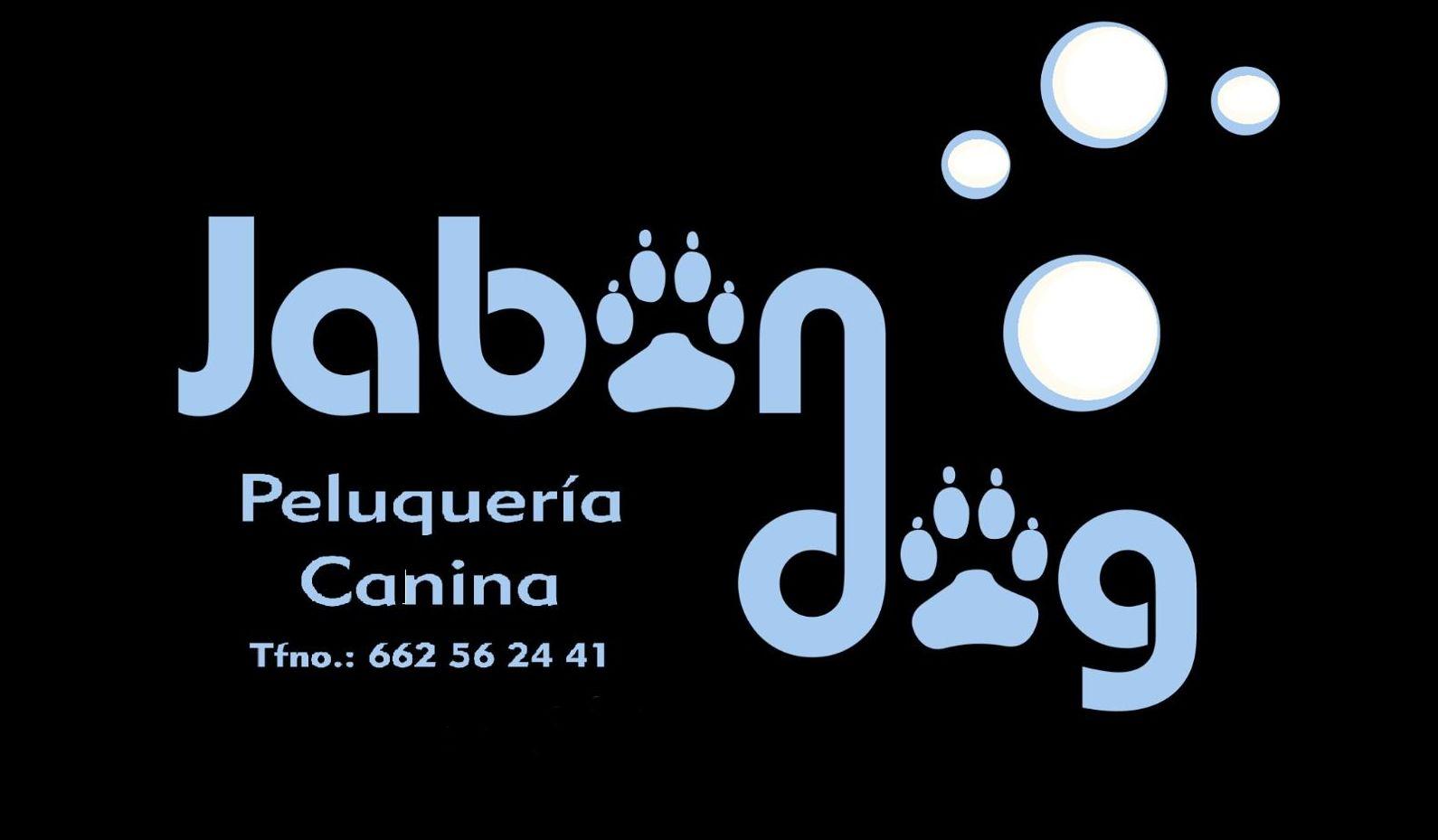 Foto 7 de Venta de accesorios para mascotas en  | Jabondog