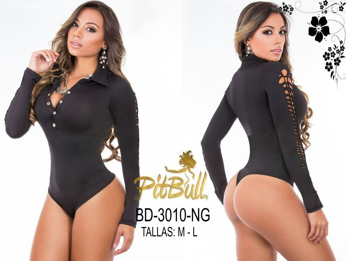 *Tienda de ropa latina Madrid|Divas Fashion