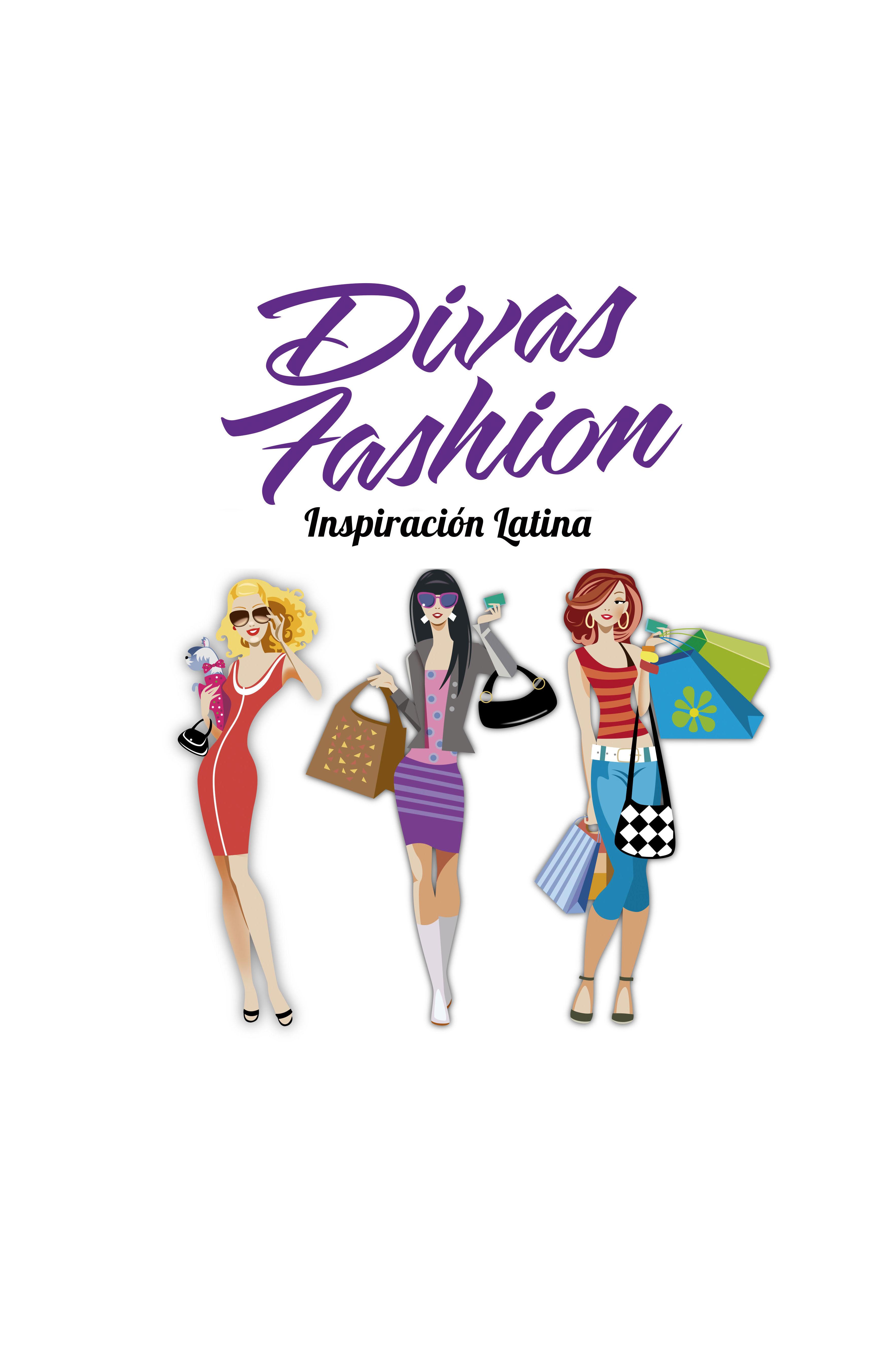 DIVAS FASHION INSPIRACIÓN LATINA S.L