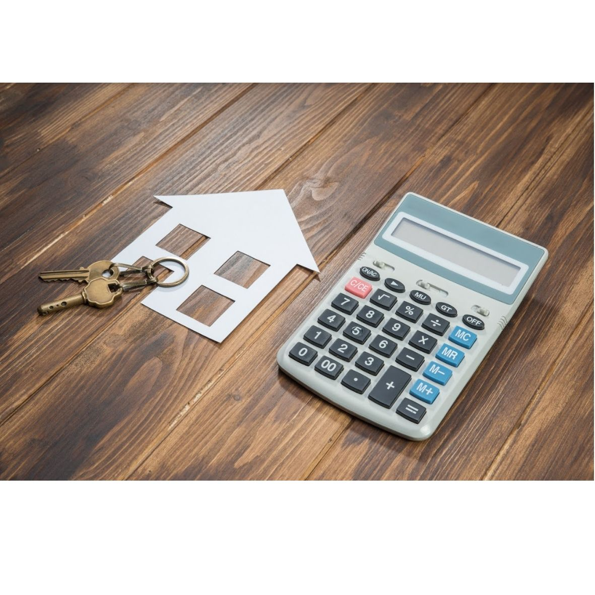 Gastos de venta: Propiedades en Venta de Prime Mallorca Properties