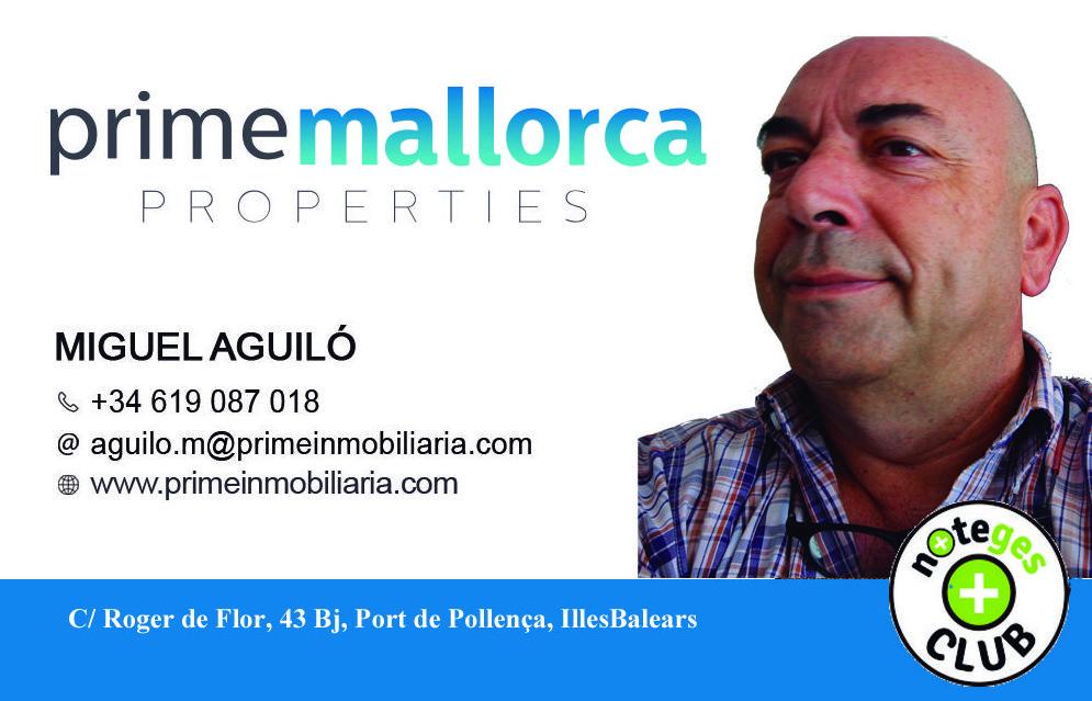 Beneficios de usar agente inmobiliario