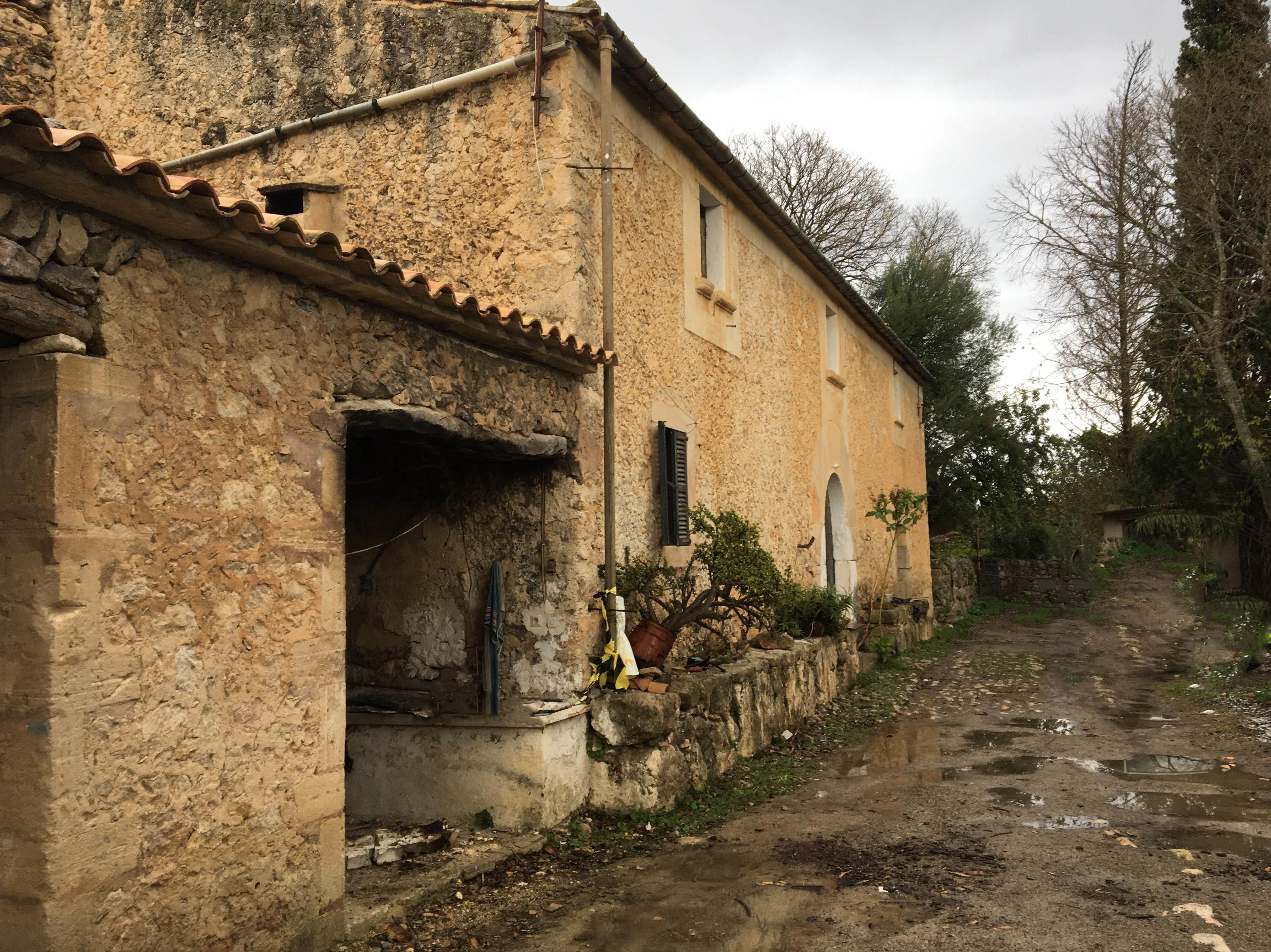 Foto 49 de Inmobiliaria en Port de Pollença | Prime Mallorca Properties