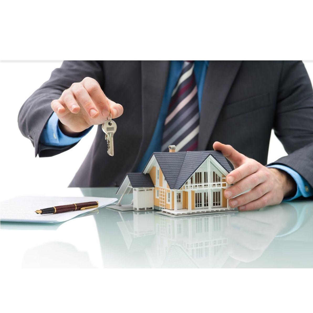 Comprar: Propiedades en Venta de Prime Mallorca Properties