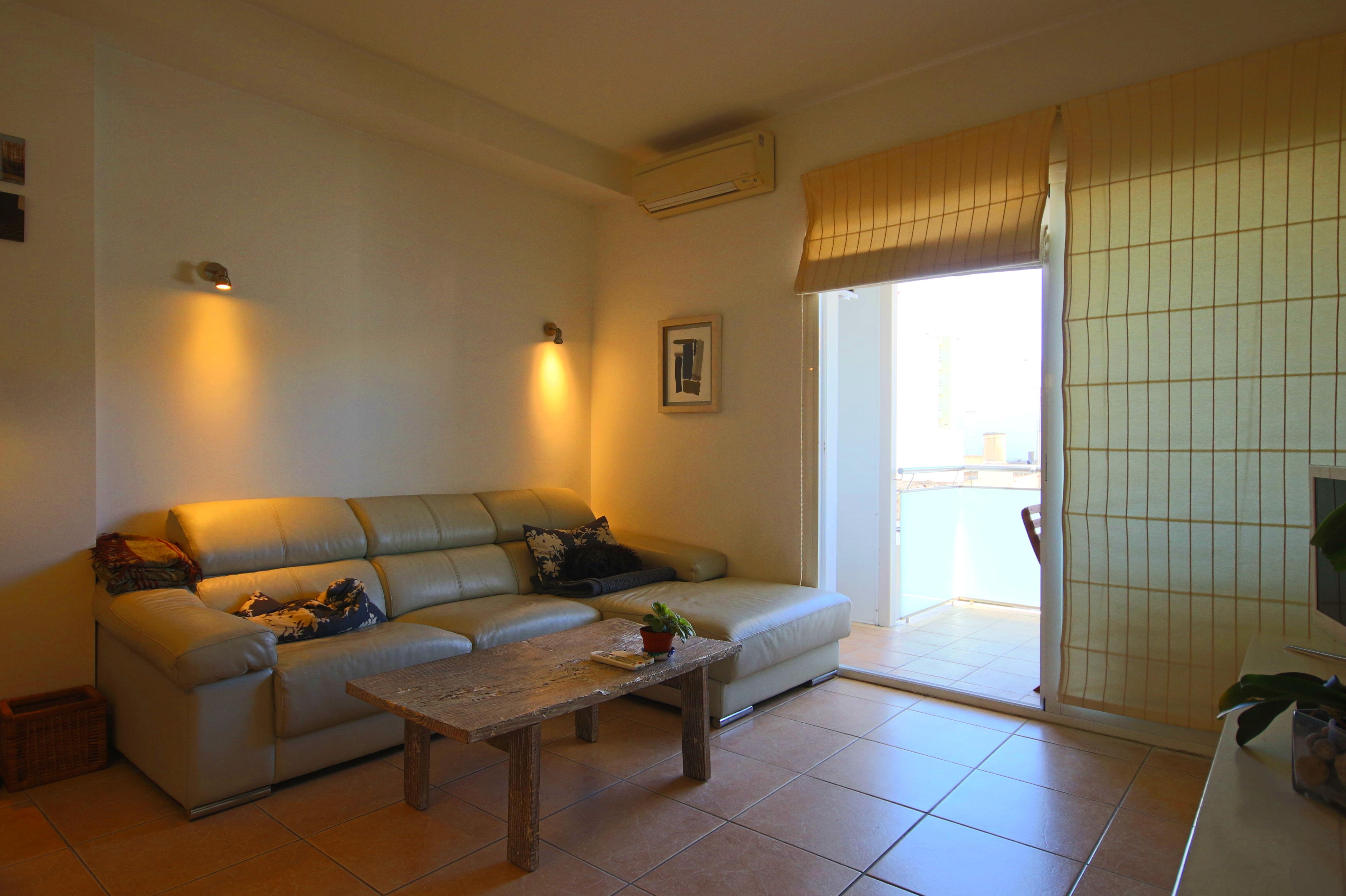 Céntrico apartamento con ascensor: Propiedades en Venta de Prime Mallorca Properties