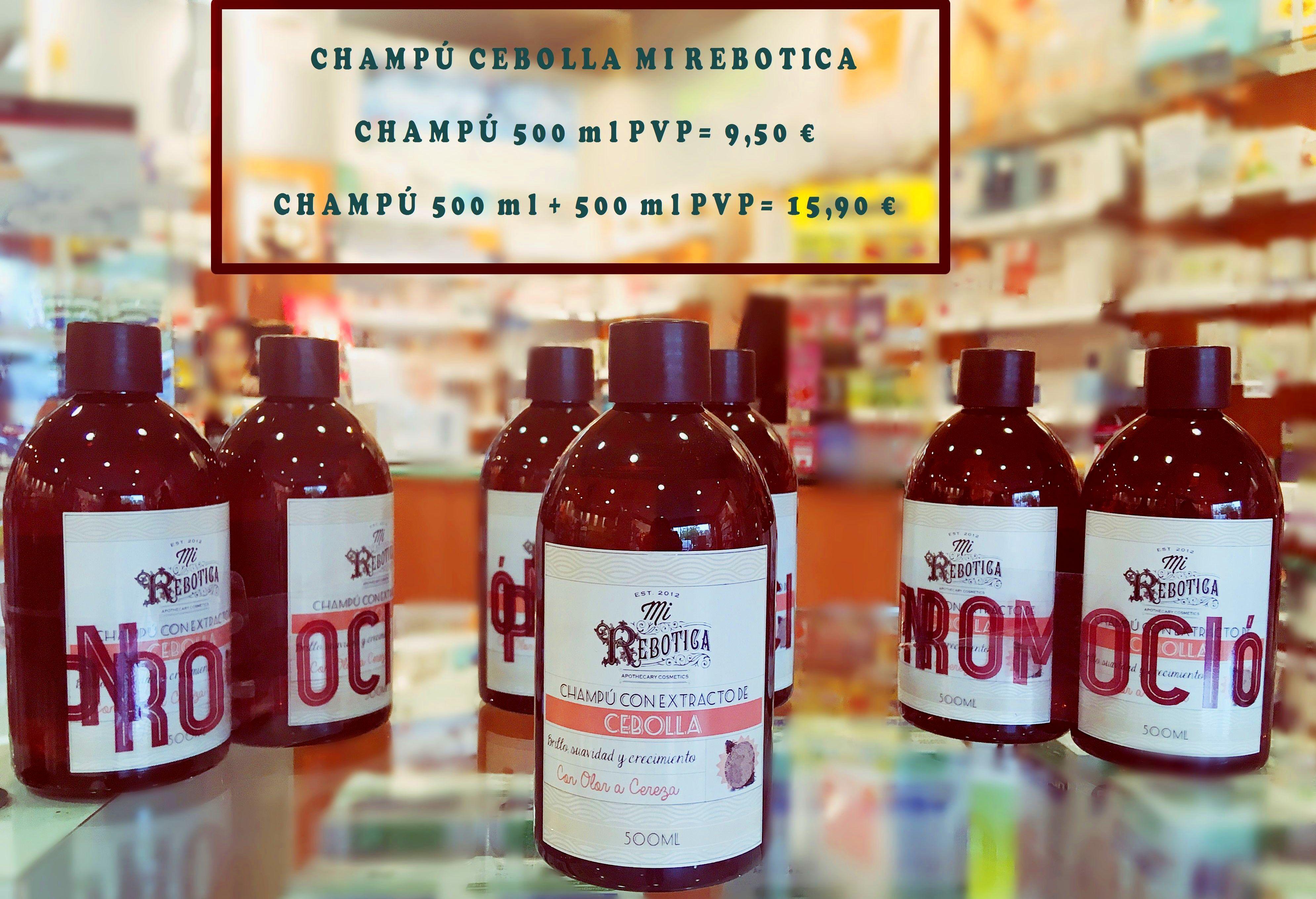 Foto 3 de Farmacia en Segovia | Farmacia Vía Roma