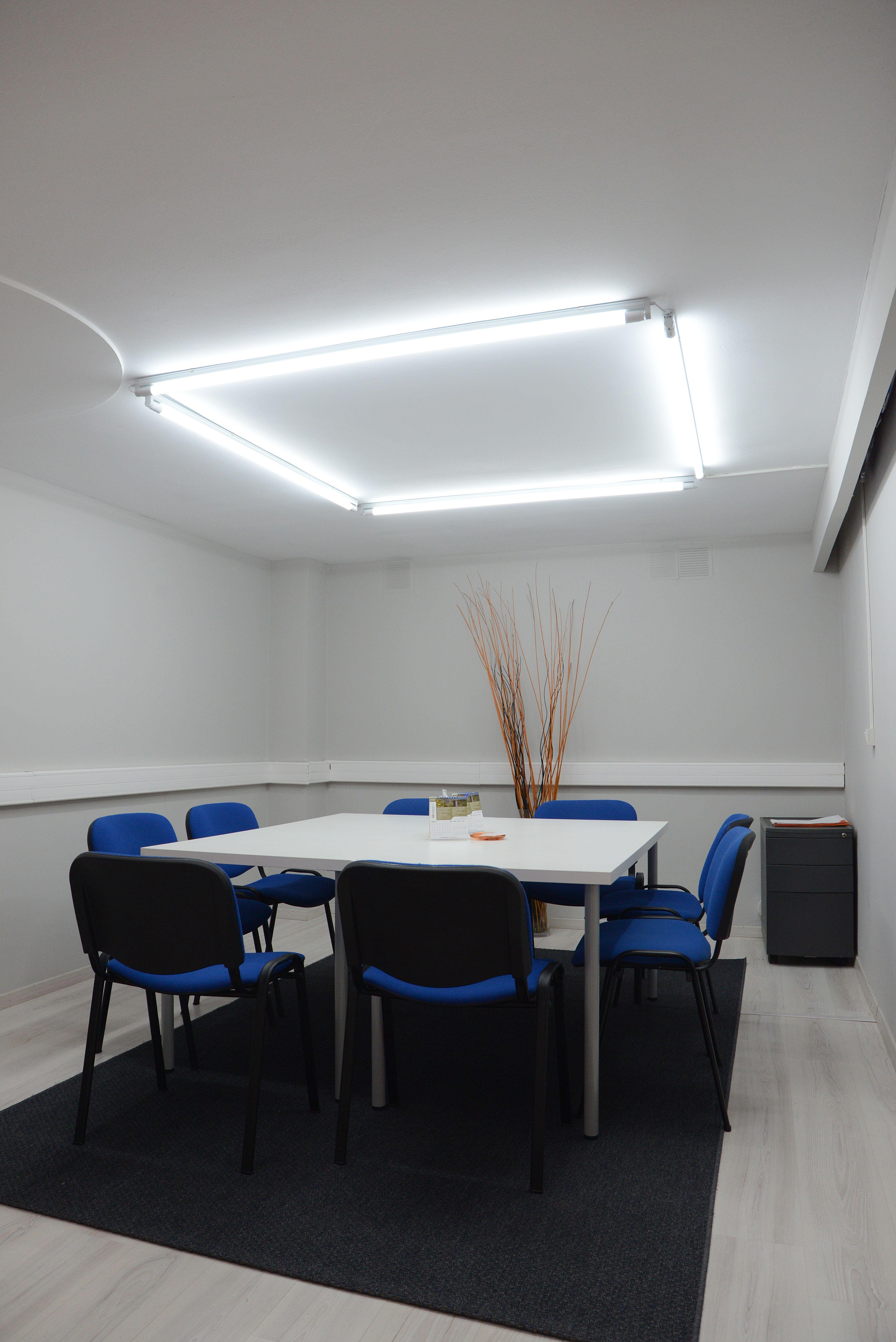Asesoría de empresas en A Coruña