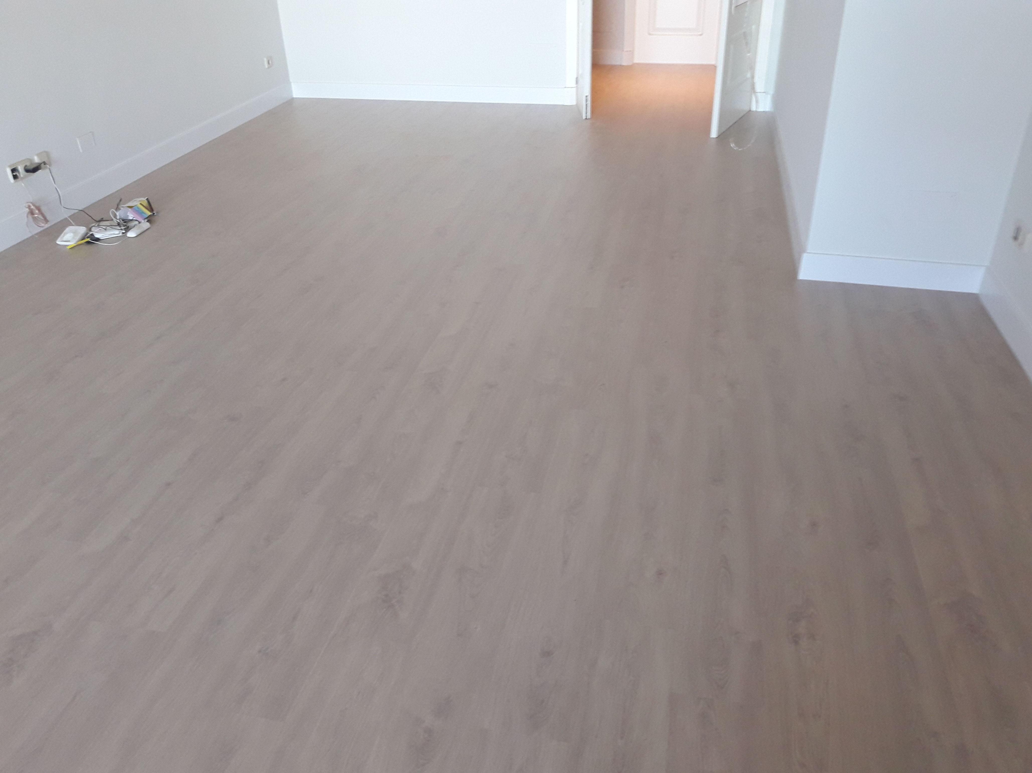 Foto 67 de tarimas y suelos laminados en estepona instalador de pavimentos tarimas y suelos - Suelos laminados malaga ...
