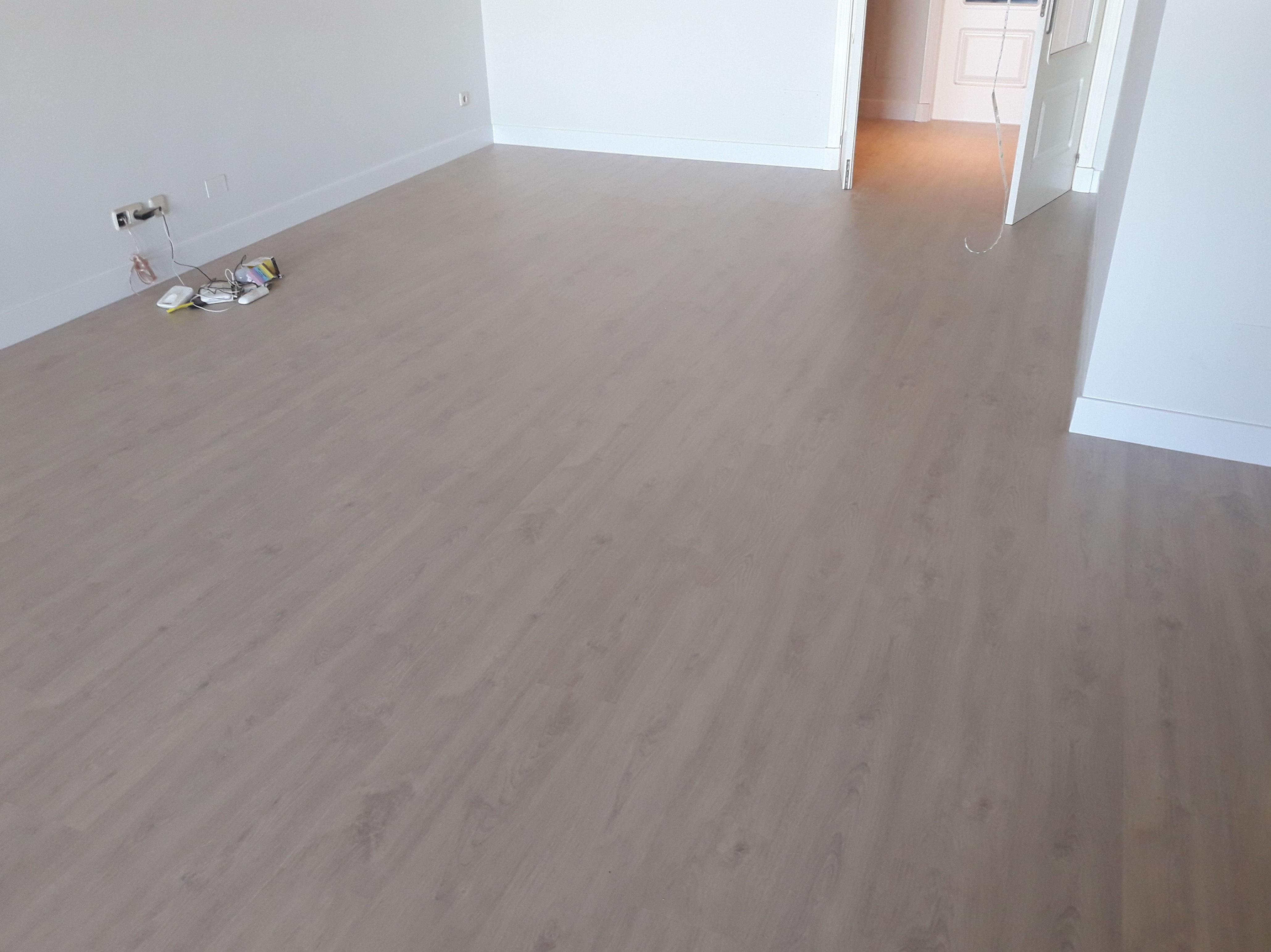 Instalador de suelos laminados en Marbella. Suelo laminado AC5. instaladordetarima.com
