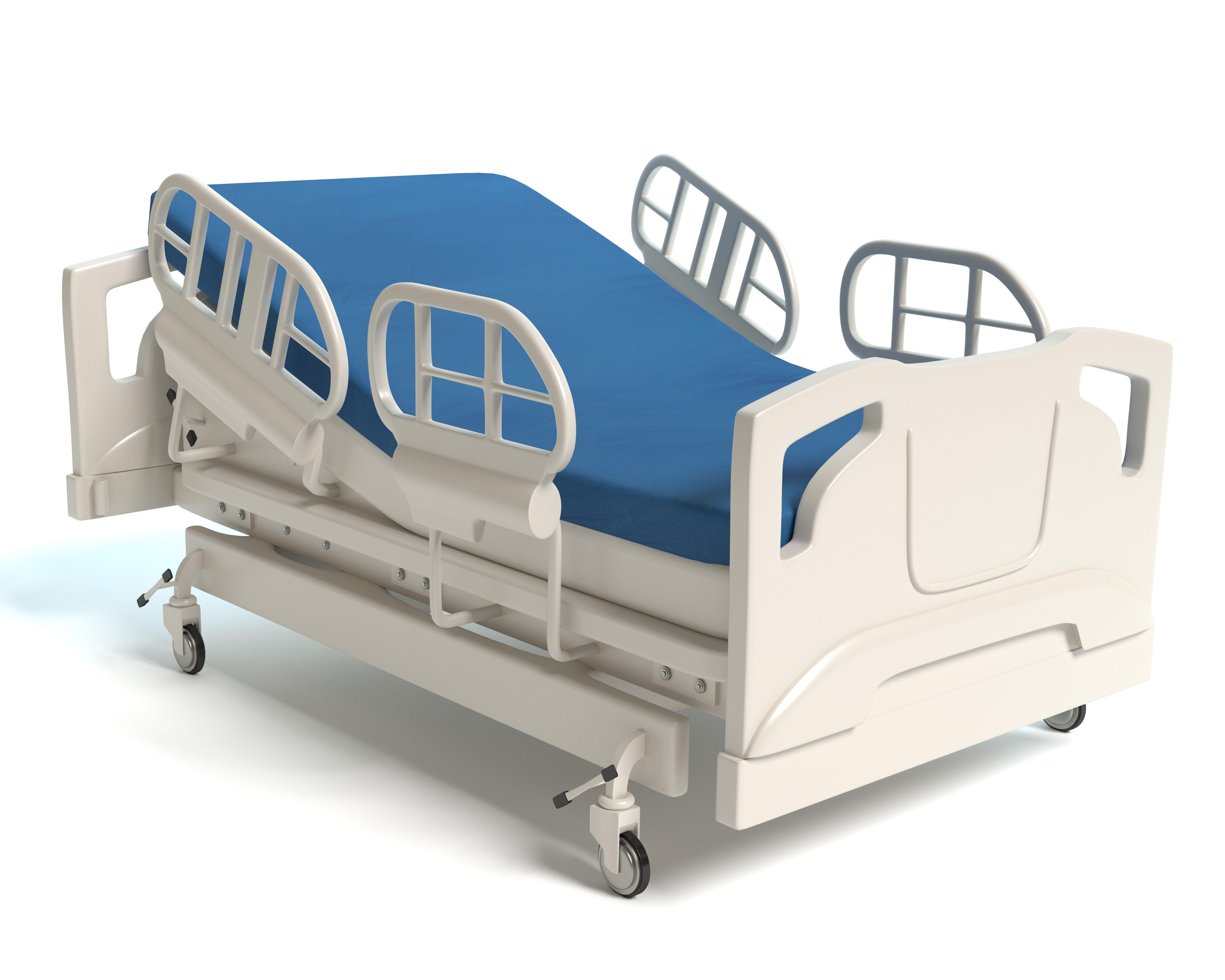 Alquiler de camas articuladas en Calafell