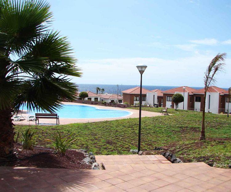 Mantenimientos de piscinas en Santa Cruz de Tenerife