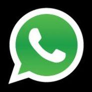 ¿Qué información puedo obtener por WhatsApp?: Servicios de CENTRO VETERINARIO CIUDAD NARANCO