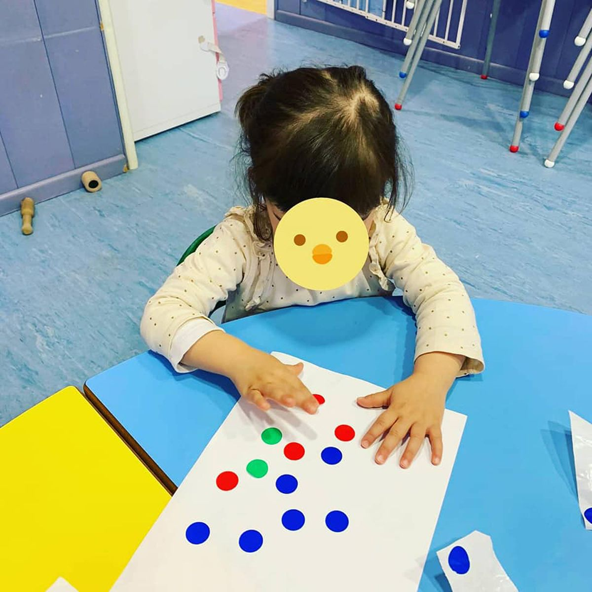 Foto 97 de Centro de educación infantil en Leganés | Escuela Infantil Pequesol