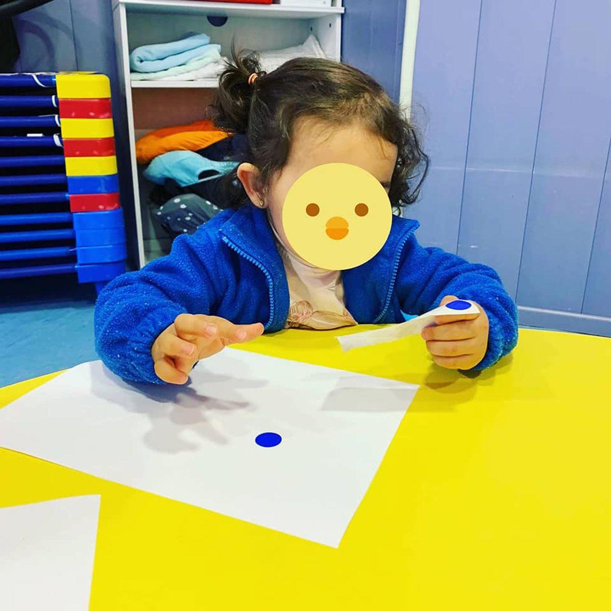 Foto 32 de Centro de educación infantil en Leganés   Escuela Infantil Pequesol