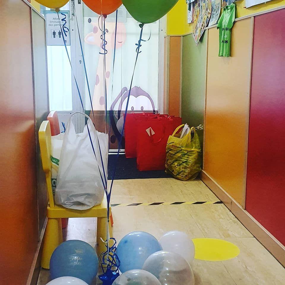 Foto 90 de Centro de educación infantil en Leganés   Escuela Infantil Pequesol