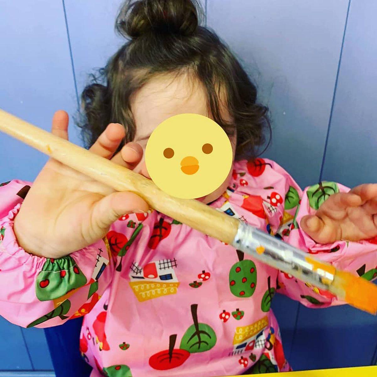 Foto 95 de Centro de educación infantil en Leganés   Escuela Infantil Pequesol