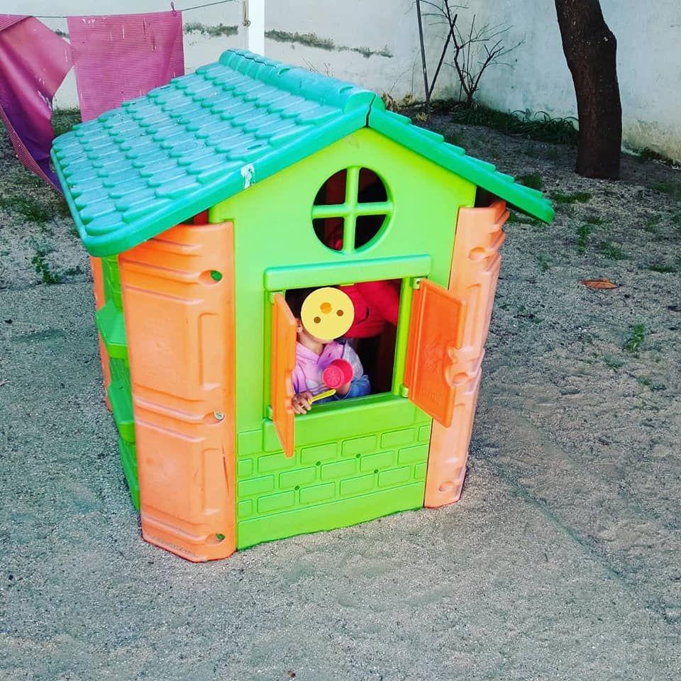 Foto 92 de Centro de educación infantil en Leganés | Escuela Infantil Pequesol